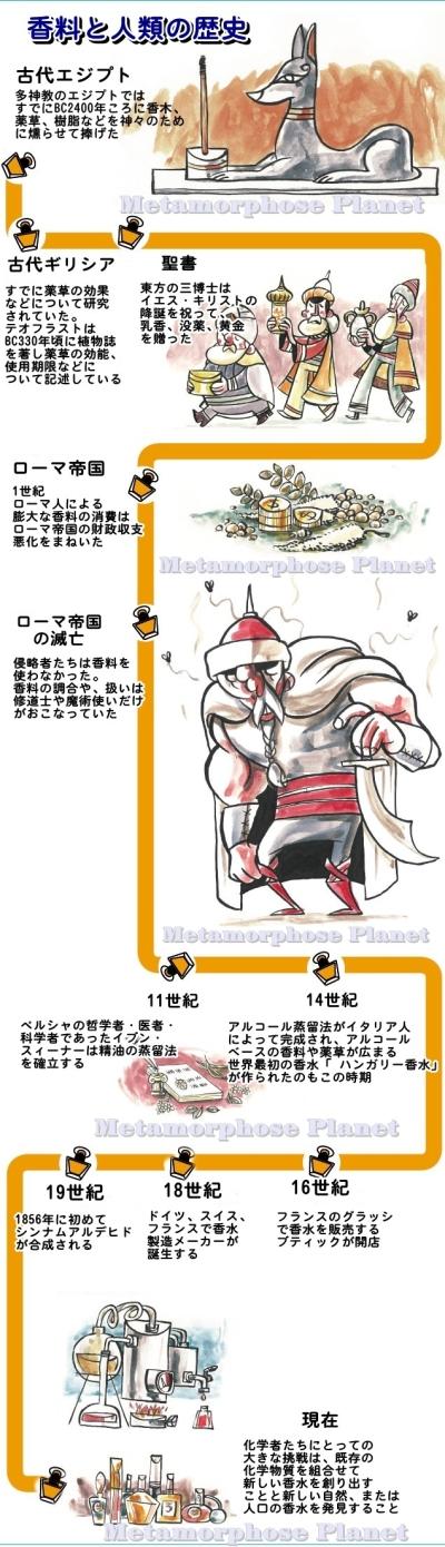 0-kousui_rekichi400.jpg