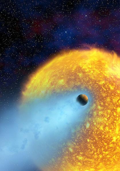 419px-Osirisplanet.jpg