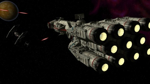 Blockade Runner-01.jpg