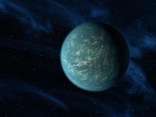 Kepler22bArtwork_946-710.jpg