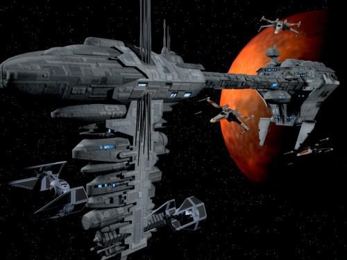 Nebulon B Frigate-01.jpg