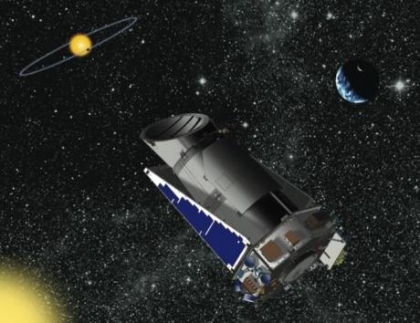 kepler-telescope.jpg