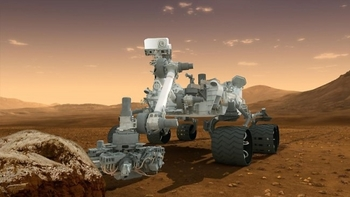 120109-mars-science-laboratory-curiosity-rover.jpg