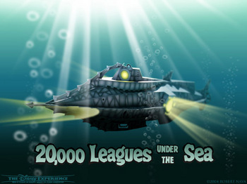 20000_leagues_under_the_sea.jpg