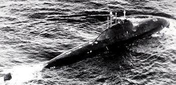 Alfa_class_submarine_2.jpg