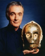 AnthonyDaniels001.jpg