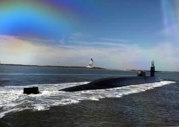 USSジョージア.jpg