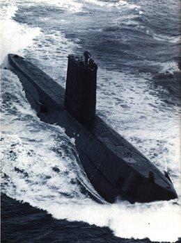 USSノーチラス.jpg