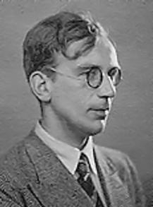 GamovGA_1930.jpg