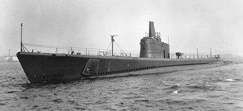 Gato class submarine.jpg