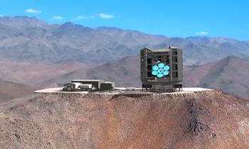 Giant Magellan Telescope-1.jpg