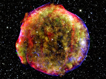 Ia_supernova.jpg