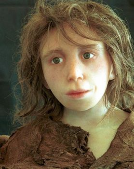 Neanderthal_child.jpg