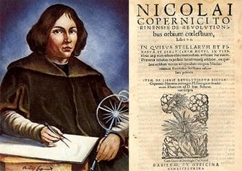 Nicolaus-Copernicus2.jpg