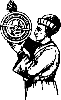 Observing_with_Astrolabe_G_P_Putnam_1890.png