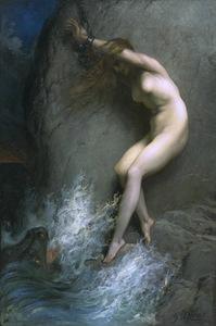 Paul_Gustave_Dore_Andromeda.jpg