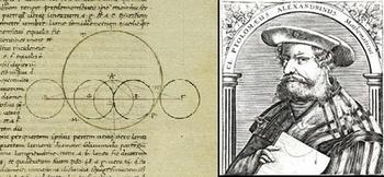 Ptolem.jpeg