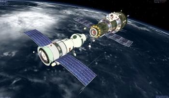 Soyuz11-amar450.jpg