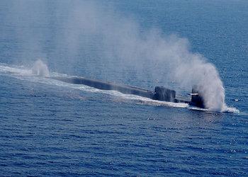 USS-Georgia.jpg
