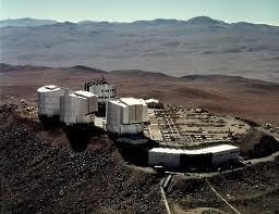 Very Large Telescope (VLT).jpg
