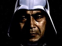 darth_mifune.jpg