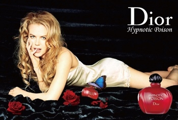 dior_perfume1.jpg