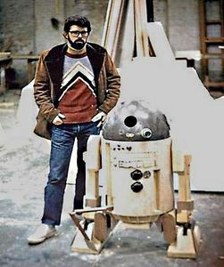 george lucas and r2.jpg