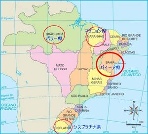 map-1822.jpg