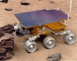 mars-pathfinder.jpg
