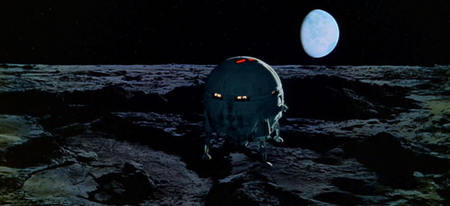 moon descent colour.jpg