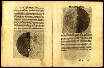 sidereus-nuncius.jpg