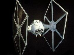star-07.jpg