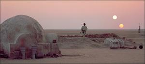 sw_tatooine.jpg