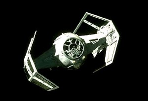 tie_fighter_darth_vader.jpg