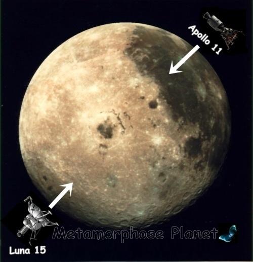 moon_apolo11_luna15.jpg
