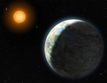 planeta-gliese-581.jpg