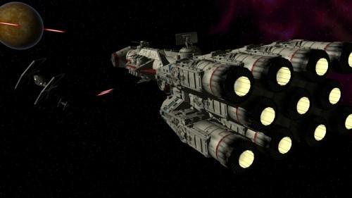 Blockade Runner-01.jpg