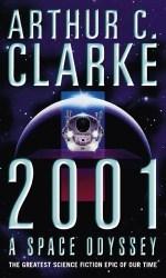 2001-book.jpg