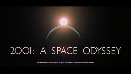 2001 Space Odyssey (01).jpg