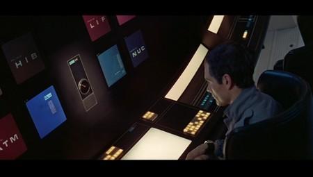 2001 Space Odyssey (53).jpg