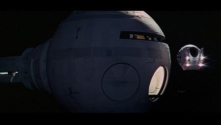 2001 Space Odyssey (58).jpg