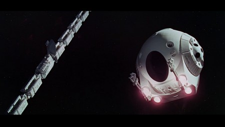2001 Space Odyssey (59).jpg