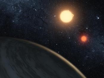 587851main_Kepler16_planetpov_art-3x4_946-710.jpg