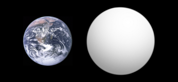 800px-Exoplanet_Comparison_Kepler-10_b.png