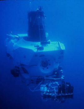 ALVIN_submersible.jpg