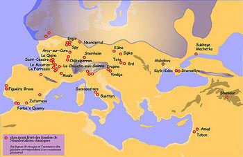 Carte_Neandertaliens.jpg