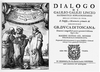 Frontpage_of_Dialogo_di_Galileo_Galilei_Linceo.png