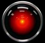 HAL-lenz.jpg