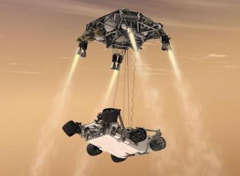 Mars-landing-draws-near-RT203EKQ-x-large.jpg