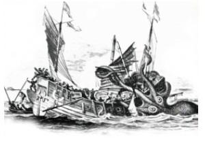 Nautilus-polvo.jpg